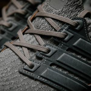 adidas Ultra Boost 3.0 Still Breeze