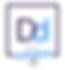 logo_datadocké.png