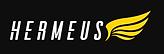 herm logo.PNG