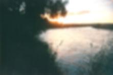 Prieska10.jpg