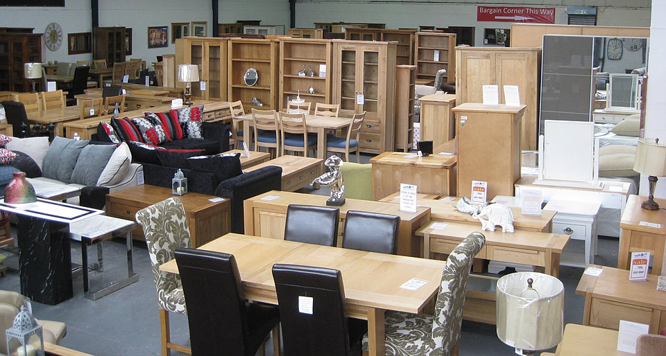 Cheshire fo Home furniture outlet cerritos