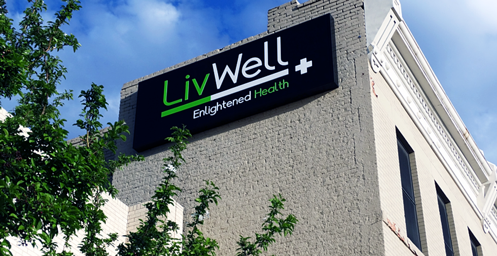 Contact Livwell