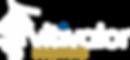 Logo-vitivalor-blanc.png