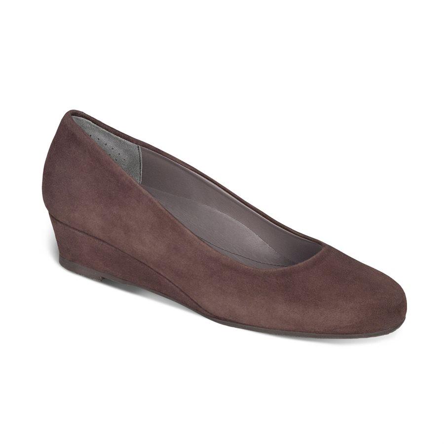 Dick s Sporting Goods - Every Season. SAS Walking Shoes