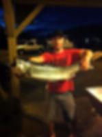 Fishing charters in Nanaimo, Fishing charters in sooke, fishing charters in victoria, fishing charters in nootka sound, fishing charters in esperanza, unreel fishing charters