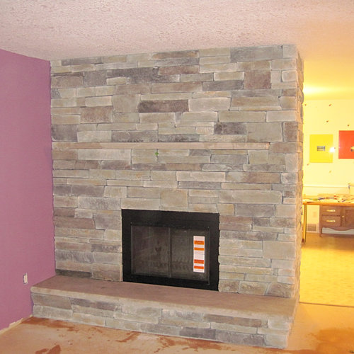 Chimney Cleaning Minneapolis Mn