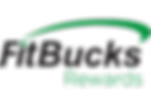 logo-fitbucks-rewards.png