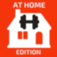 AT-HOME-Edition.png