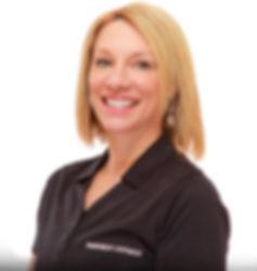 Lisa Tharp.jpg 2015-5-25-11:7:55