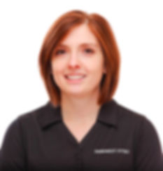 Melissa McCandless.jpg 2015-5-25-11:4:16