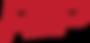 Logo - Rip red.png