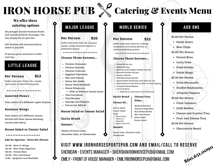 Catering & Events Menu flyer.png