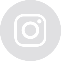 Instagram - Grey Circle