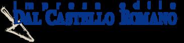 immagine logo Dal Castello Romano Schio