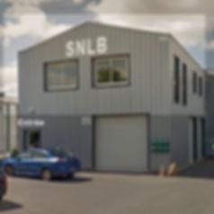 Local-SNLB-4.jpg