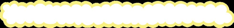 menu background yellow.png