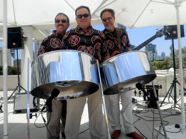 san diego steel drum band.jpg