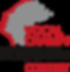 AVCC Logo final.png