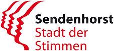 Stadt-der-Stimmen-Logo