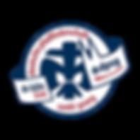 logo dpsg-dv-koeln.png
