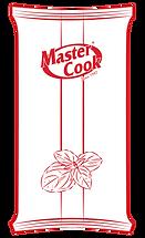 Master-Cook_strona_opakowania-08.png