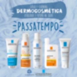 Passatempo instagram.png