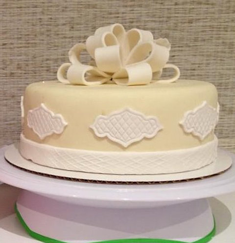 Cake Decorating Classes Ct : Cake Decorating Classes with Cakey Kathy in Stamford CT ...