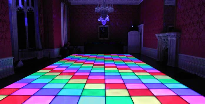 Xquisite events rentals dallas wedding party rental for 1 2 3 4 get on d dance floor