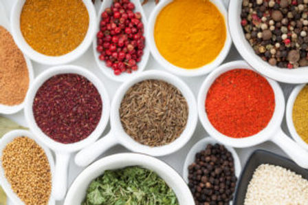 stockfresh_4070956_various-spices-select