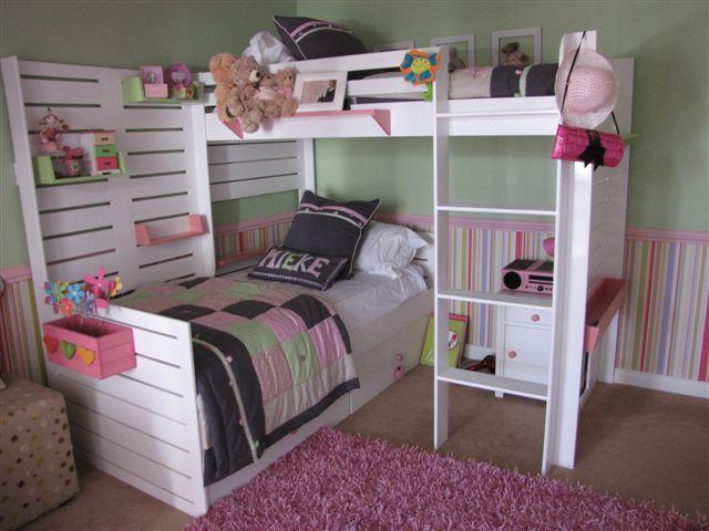 upsi daisy creations beds. Black Bedroom Furniture Sets. Home Design Ideas