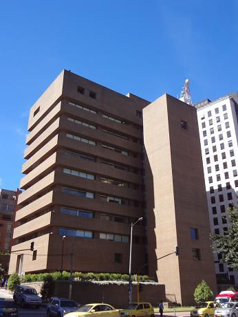 Torre 75 2.JPG