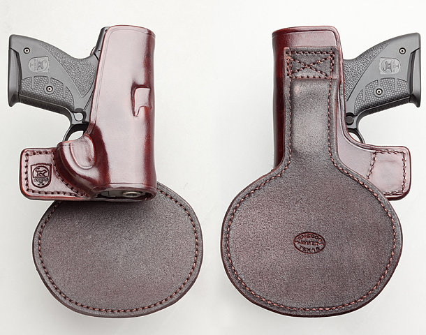 Meco Paddle Holster