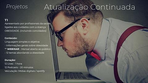 PROJETO_ATUALIZACAO-CONTINUADA.jpg