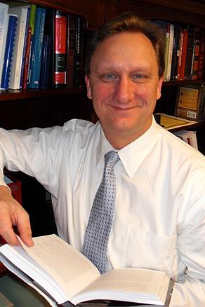 Pickett Attorney Personal Injury