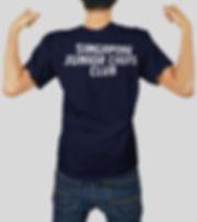 Tshirt Back (1).jpg
