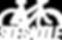 Logo_White_1000X645.png