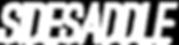 design_final_sidesaddle-3in-logo-white.p
