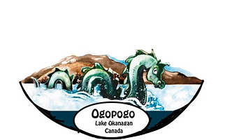 Ogoogo Logo -with ID Final.png