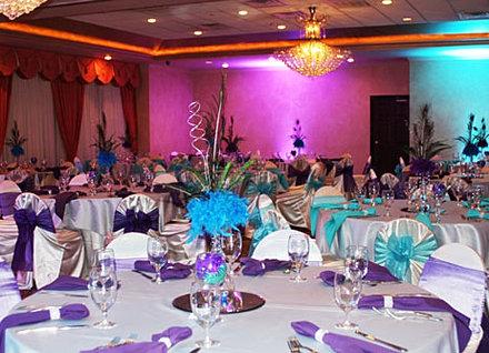 halls birthday party locations in houston banquet halls houston