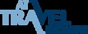 Logo_AtTravelExclusive-RGB.png