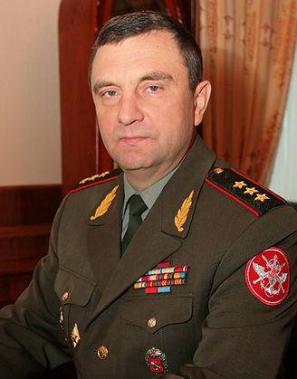 афганвет в санкт-петербурге руководство - фото 11