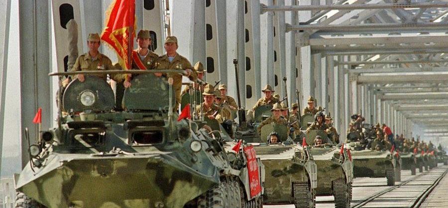 афганвет в санкт-петербурге руководство - фото 8