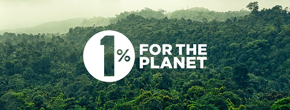 1fortheplanet.png