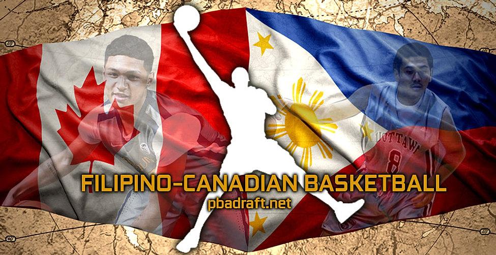 Where the future Filipino ballers begins!