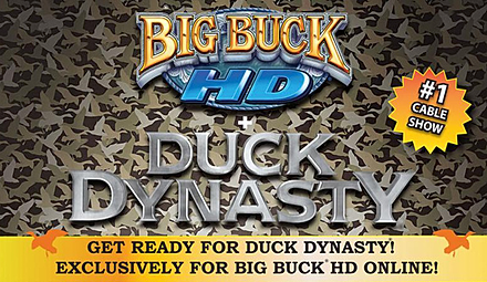 BBHD AUSTRALIA, BIG BUCK HUNTER AUSTRALIA, BBHD, BIG BUCK HD, BIG BUCK AUSTRALIA, MANCAVE, MANCAVE AUSTRALIA, BIG BUCK MANCAVE, MANCAVE VIDEO GAMES, BBHD MANCAVE