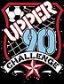 02 Girls List - Upper 90 Challenge Dec 11-13 D84cc6_6e8d2f7ce587491080941500c3615868.png_srb_p_114_95_75_22_0.50_1.20_0