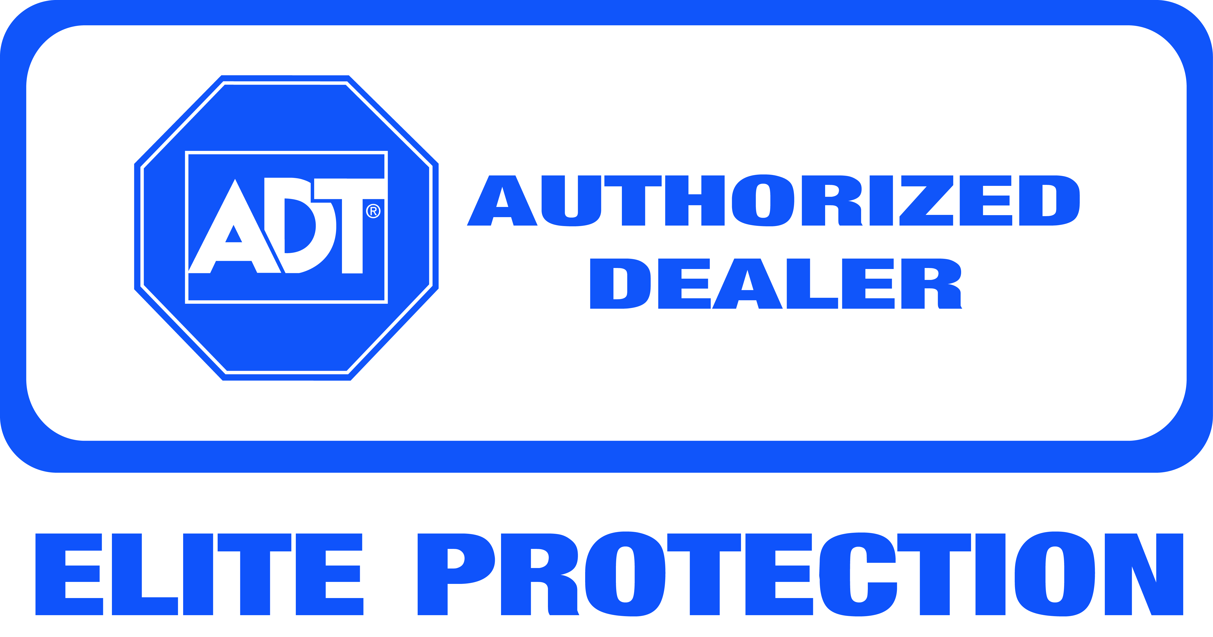 Authorized Adt Related Keywords & Suggestions - Authorized Adt ...