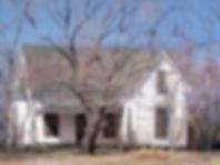 Country Home 18x24  1977  copy.jpg