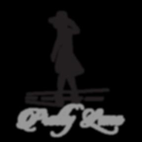 Pretty Lane Apparel Logo