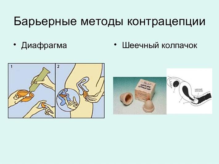 spermitsidnoe-deystvie-tservikalnoy-zhidkosti